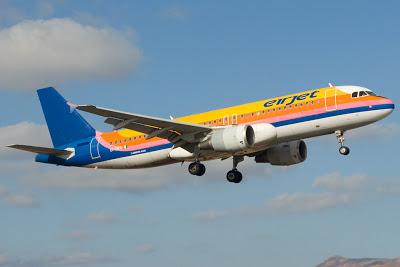 A320-210